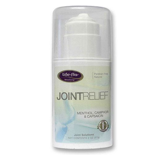 Life-Flo Joint Relief