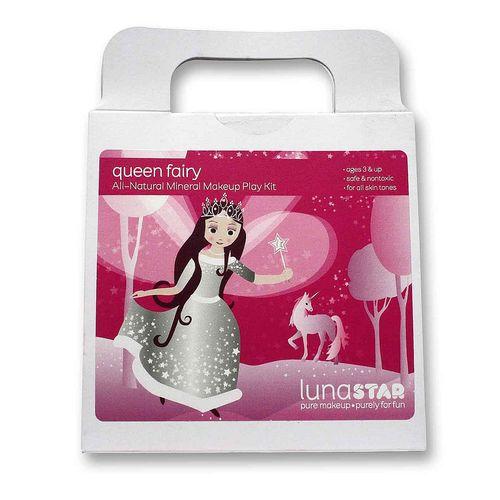 LunaStar Play Makeup Queen Fairy