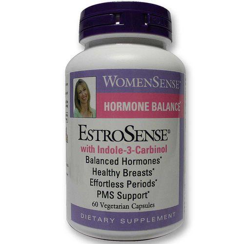 Natural Factors EstroSense