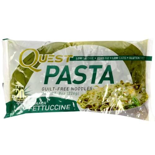 Quest Nutrition Pasta