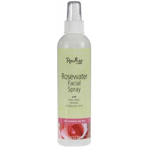 Reviva Labs Facial Spray