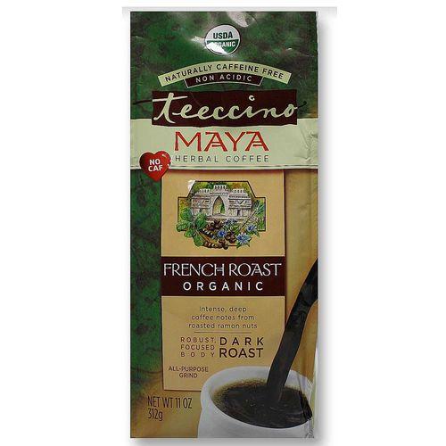 Teeccino Maya