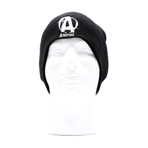 Universal Nutrition Animal Skull Cap