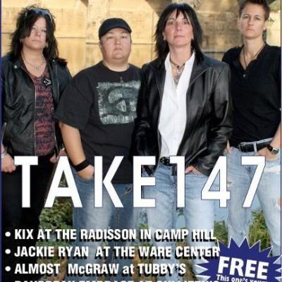 Take 147