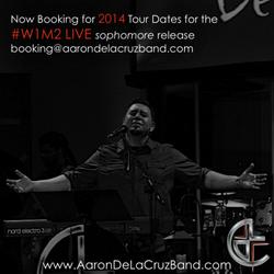 Booking Promo