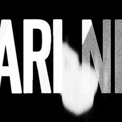 Astari Nite (2015).