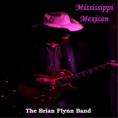 New Single - Mississippi Mexican