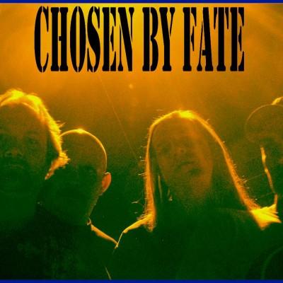 CBF Promo Pic 2