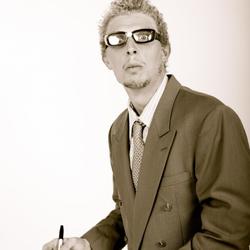 Dylan Streshly