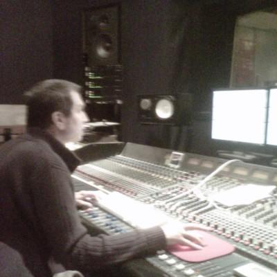 ContactCreate Studios
