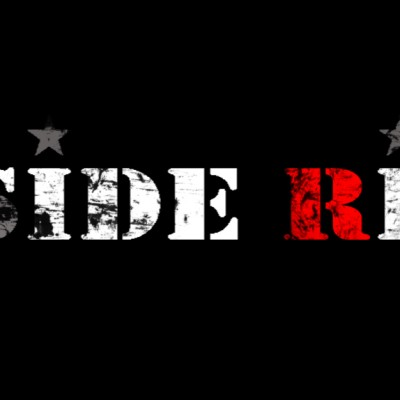 Inside Riot logo