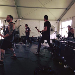Comfest 2015