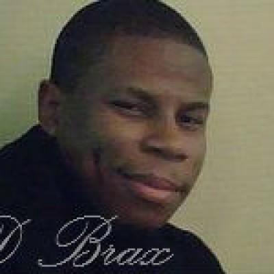 D Brax