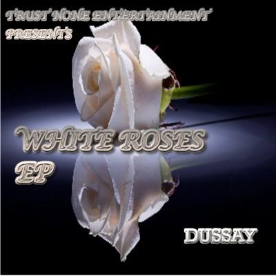 Dussay