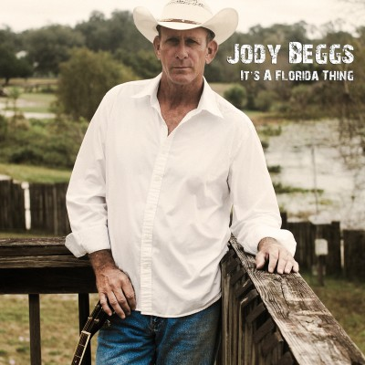 Jody Beggs - It's A Florida Thing
