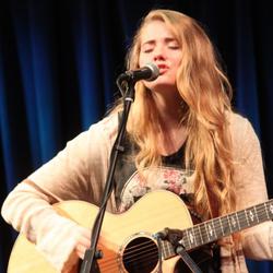 Mia Green @ Acorn Theater