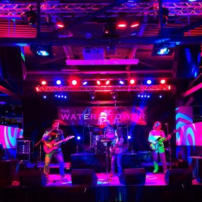 Mo7s Band