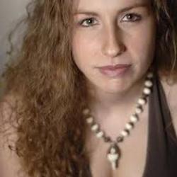 Myla Hardie