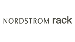 Nordstrom Rack, the company's off-price clearance store
