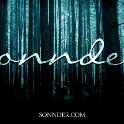 Sonnder