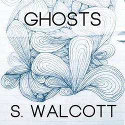 Ghosts Single Photo