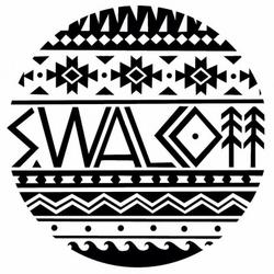 S. Walcott Logo