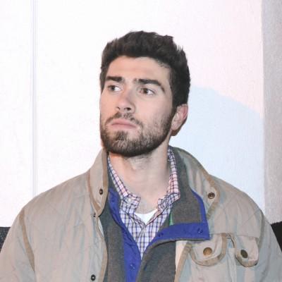 Paul Sayour