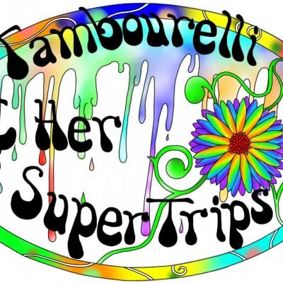 Tambourelli Logo