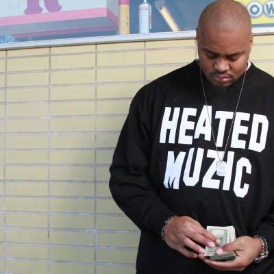 Heated Muzic