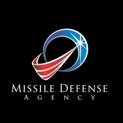 "Gaffney has asserted that the logo of the U.S. Missile Defense Agency is a coded signal showing the ""official U.S. submission to Islam."""