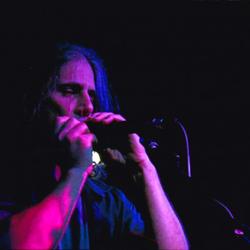 Paul McCarty
