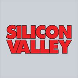 Image of Silicon Valley
