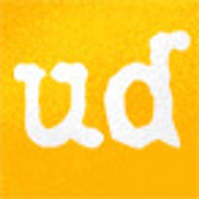 Urban dictionary wiki everipedia for Special urban dictionary