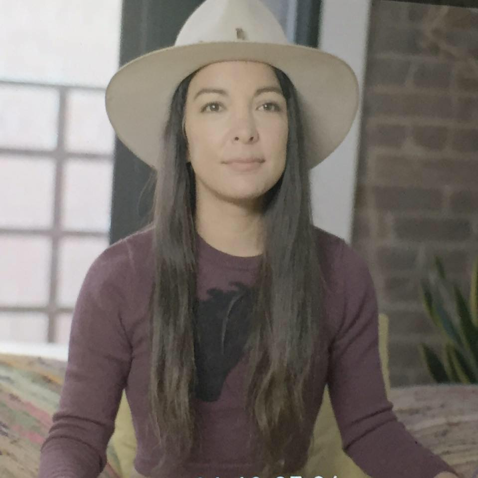 """Miki Agrawal lives in<a class=""""tooltippable"""" data-mce-href=""""/New_York_City/"""" data-username=""""New_York_City"""" href=""""/New_York_City/"""">New York City</a>"""