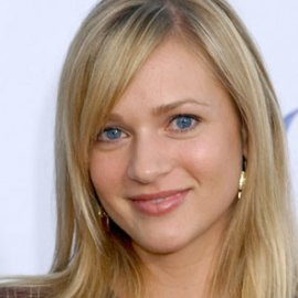 Picture of A. J. Cook