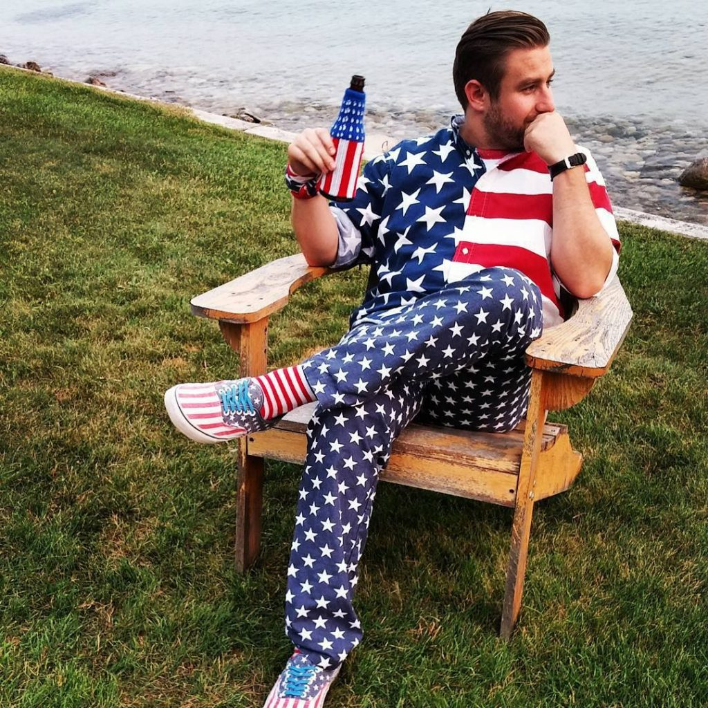 Snopes seth rich