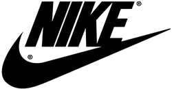 Another picture of Nike,