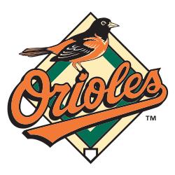Logo (1999–2008).