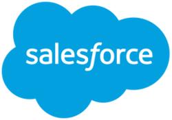 Snapshot of Salesforce.com