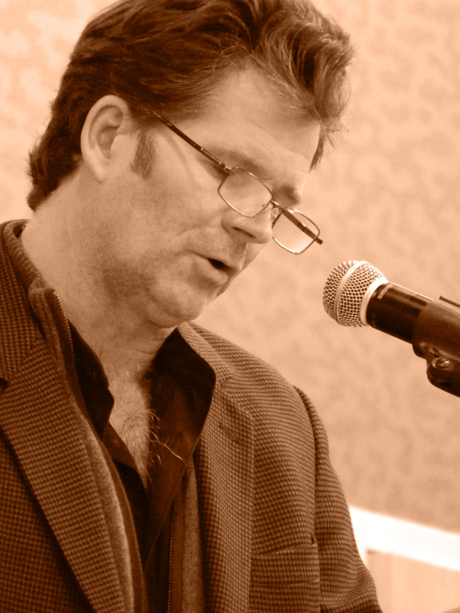 andre dubus biography essay Essays and criticism on andre dubus - critical essays  biography critical  essays analysis 1 homework help question with expert answers you'll also  get.