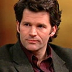 andre dubus biography essay