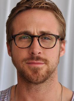 Gosling in 2011