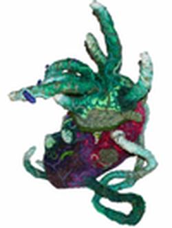 Ormus Rhodium