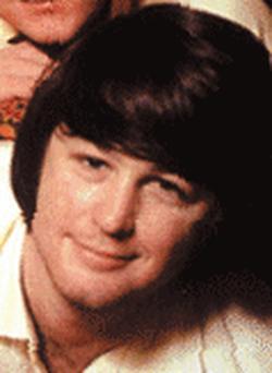 Wilson in 1966