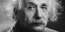 Photo of Albert