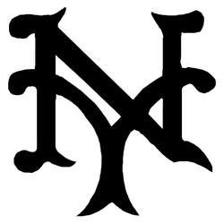 1908–16, 1919–22, 1928–29