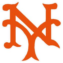 1923–27, 1930–31, 1947–54