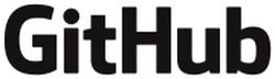 Photo of GitHub