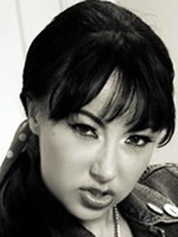 Bianca Dagger Nude Photos 48