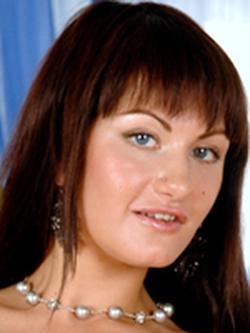 Anita Hengher Nude Photos 45